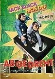 Abgedreht [Director's Cut] kostenlos online stream