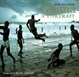 Ghana: A Portrait (Golden Jubilee Edition)