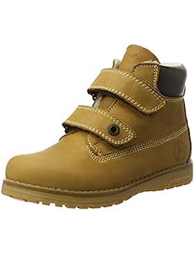 Primigi Unisex-Kinder Pca 8059 kurzschaft stiefel