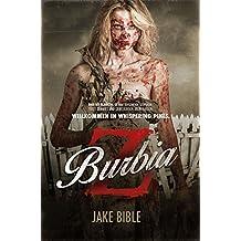 Z Burbia: Zombie-Thriller
