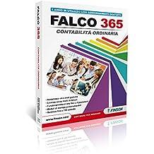 FINSON Falco 365 Contabilità ordinaria