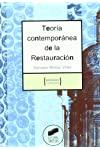 https://libros.plus/teoria-contemporanea-de-la-restauracion/