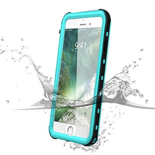 funda-impermeable-para-iphone-7-ithroughr-funda-submarina-para-el-iphone-7-a-prueba-de-polvo-de-niev