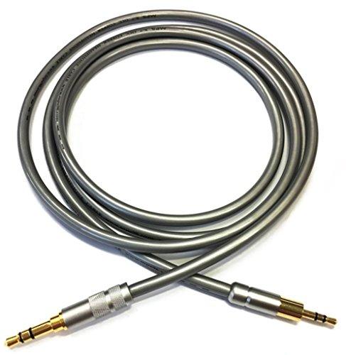 sinmova-mps-x-7-eagle-5n-occ-mise-niveau-du-cble-audio-hifi-pour-bose-qc35-ae2-ae2i-oe2i-soundlink-i