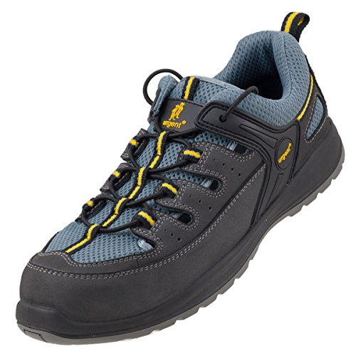 urgent-arbeitsschuhe-sicherheitsschuhe-sandal-sommer-garten-industrie-310-s1-42