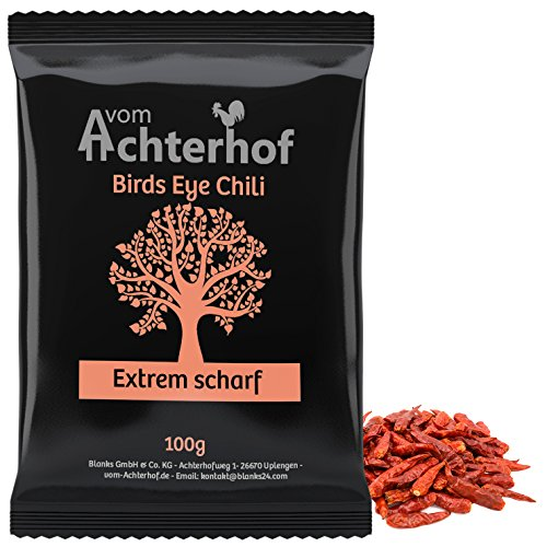 100-g-bird-eyes-chili-ca-300-stuck-sehr-scharfe-chilischoten-scharfegrad-8-9
