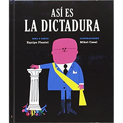 Download Asi Es La Dictadura Libros Para Manana Pdf Free