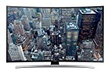 Abbildung Samsung UE55JU6770 138 cm (Fernseher)