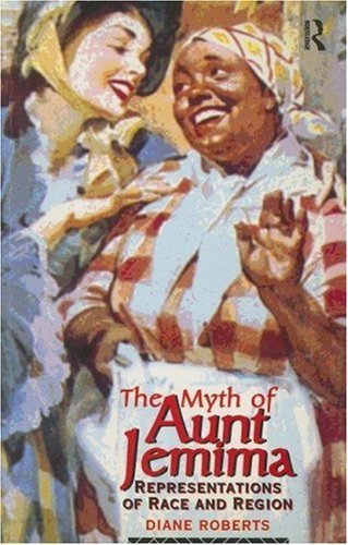 the-myth-of-aunt-jemima-white-women-representing-black-women