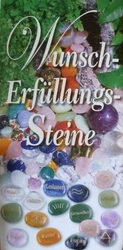 85-Edelsteine-im-schnen-Stoffsckchen-fr-Hus-Bao-und-Kalaha-mit-Gratis-Anleitung