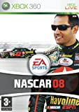 Cheapest NASCAR 2008 - Chase For The Cup on Xbox 360
