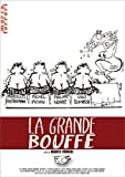 Grande bouffe (La) | Ferreri, Marco. Metteur en scène ou réalisateur