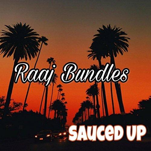 Sauced Up [Explicit] Vision Audio Bundle