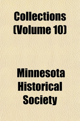 Collections (Volume 10)