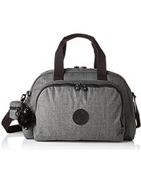 16d6e69c08 Amazon.co.uk: Kipling - Luggage Outlet: Luggage