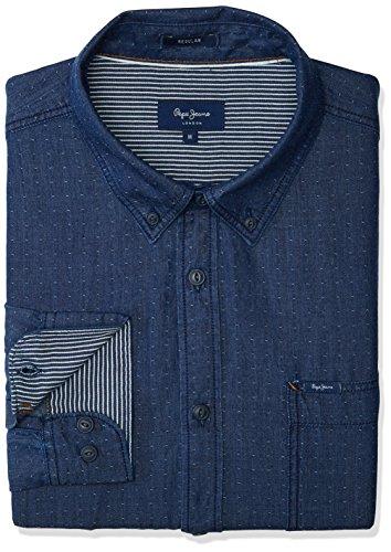 camisa-pepe-jeans-pagano-azul-m