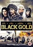 Black Gold [DVD + UV Copy] [2012]