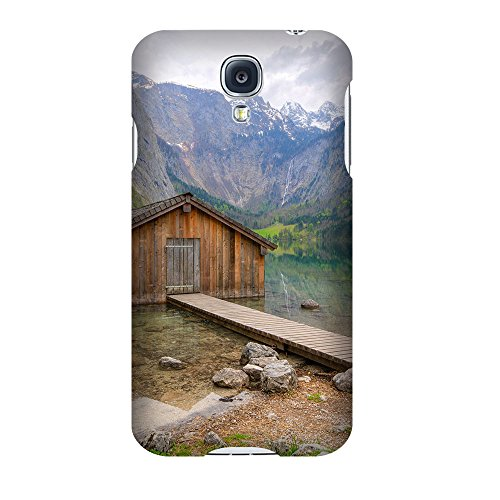samsung-galaxy-s4-mini-coque-photo-obersee