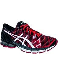 Asics Gel-Kinsei 5, Chaussures de Running Homme