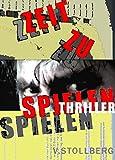 ZEIT ZU SPIELEN (Thriller)