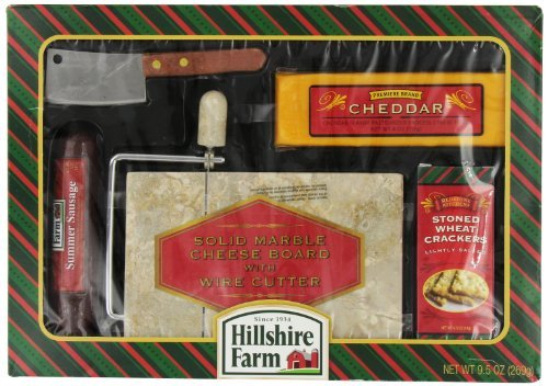 hillshire-farm-marble-cheese-board-and-snack-gift-set-by-hillshire-farm