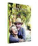 Irvin yalom : la thérapie du bonheur