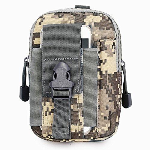 aiyuda-exterieur-tactique-molle-pochette-edc-gadget-utilitaire-ceinture-sac-banane-avec-support-pour