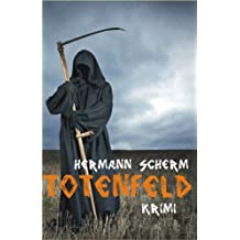 Totenfeld
