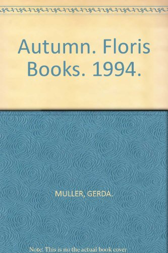 autumn-floris-books-1994