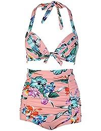 6c5571a989f03 Amazon.co.uk: Sisjuly: Clothing