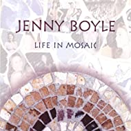 Life In Mosaic
