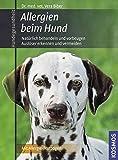 Allergien beim Hund (Amazon.de)