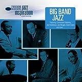 Jazz Inspiration: Big Band Jazz