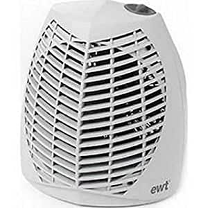 Ewt clima310s Floor 2000W–Electric Space Heaters (210x 172x 230mm, 2000W, 1000W, floor, floor)