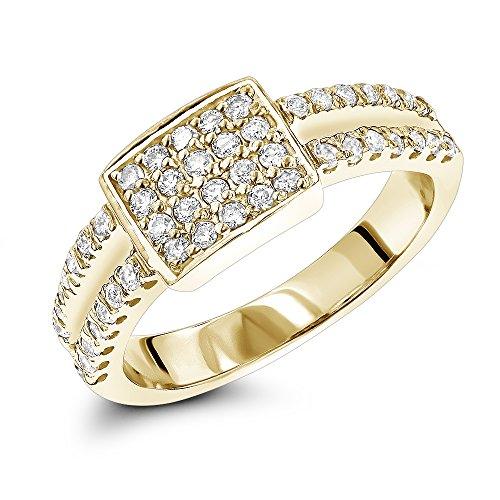 luxurman-diamond-10k-ladies-diamond-ring-yellow-gold-size-65