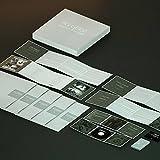 AG Geige - Zeychen & Wunder - Major Label - ML100-ML104+ML109