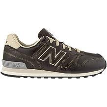 New Balance M368 (14H), Zapatillas para Hombre