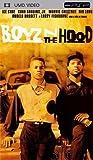 Boyz N the Hood [UMD]