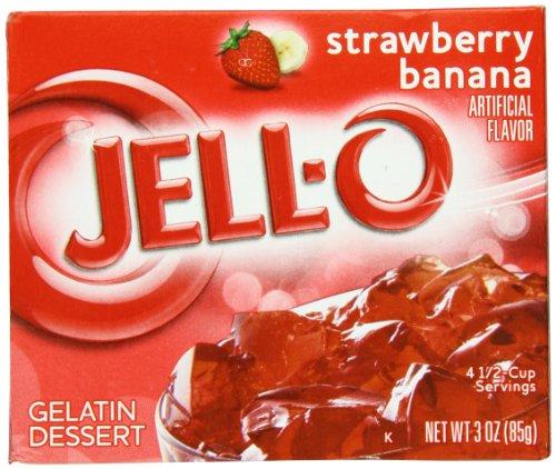 jell-o-strawberry-banana-gelatin-dessert-85g