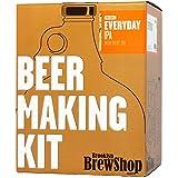 Brooklyn Brewshop - Kit para elaborar cerveza DIY