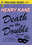 Death on the Double (Prologue Books) (English Edition)