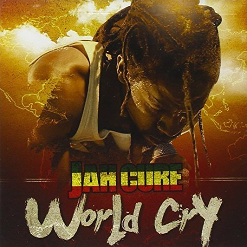 world-cry-by-sobe-entertainment