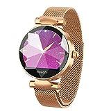 Best Relojes de pantalla táctil - Health Smart Watch HSW B80 Pantalla táctil Reloj Review