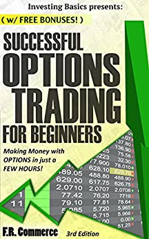Basic options trading options strategies for beginners pdf