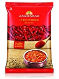 #4: Aashirvaad Chilli Power, Pouch, 200g