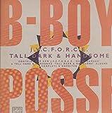 B Boy Posse [2xVinyl]
