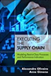 Executing the Supply Chain: Modeling...