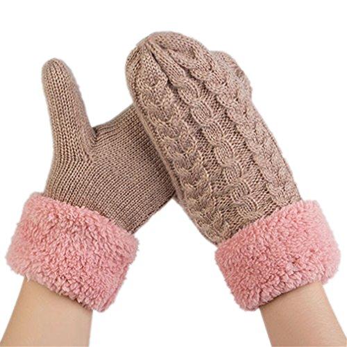 hengsong-femmes-mohair-gants-de-laine-tordu-gants-chauds-gants-de-cyclisme-caf-clair