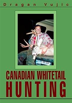Descargar Canadian Whitetail Hunting Epub Gratis