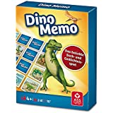 ASS Altenburger 22509580 - Dino Memo